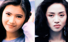 Mấy ai biết về 'Cửu Long Nữ' huyền thoại của Hong Kong: 9 người tài sắc vẹn toàn nhưng cuộc đời sau 2 thập kỷ lại lắm bi kịch
