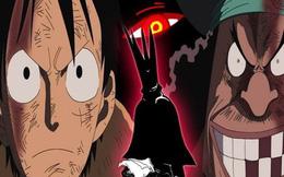 """Những bí ẩn lớn nhất trong One Piece khiến các fan """"đau đầu, nhức óc"""" suốt 2 thập kỉ qua (Phần 1)"""