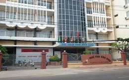 Chuyển hồ sơ sai phạm của ngành thuế Bình Định qua cơ quan điều tra