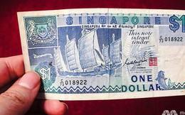 Nhận hối lộ vặt gần 1 USD, 2 người Trung Quốc đối mặt án phạt 73.000 USD