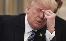 3 lý do khiến đảng Dân chủ khó luận tội Tổng thống Trump
