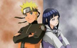 Tình yêu là sự bù trừ, nhìn 6 cặp vợ chồng này hạnh phúc trong Naruto là thấy định luật này không hề sai