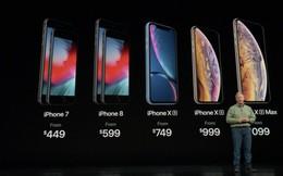 Khai tử iPhone SE là sai lầm lớn nhất của Apple