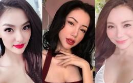 """Xinh đẹp có thừa nhưng 4 mẹ đơn thân này vẫn """"sửa"""" mặt: Người muốn đổi vận, người chỉ đơn giản mong mình đẹp hơn"""