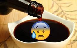 """Giải mã vụ án: Người phụ nữ chết não vì uống 1 lít xì dầu để """"detox"""""""