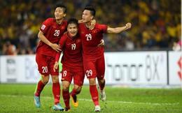 BLV Quang Huy: Chơi với cái đầu lạnh và trái tim hồng, tuyển Việt Nam sẽ vô địch
