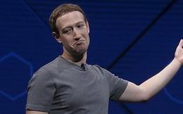 Facebook lại dính lỗi nghiêm trọng, làm rò rỉ ảnh cá nhân của 6,8 triệu người dùng