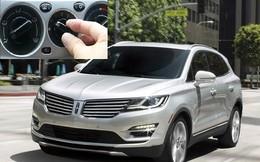 Hệ thống sưởi ô tô không hoạt động, dấu hiệu cảnh báo và cách xử lý đơn giản