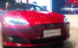Trung Quốc chính thức giảm thuế nhập khẩu cho ô tô Mỹ trong 3 tháng