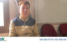 Mánh lới của kẻ cầm đầu đường dây môi giới thận quy mô lớn ở Hà Nội