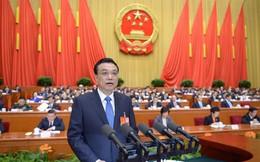 Chỉ đạo các địa phương hoãn chiến lược 'Made in China 2025', phải chăng Trung Quốc đã thay đổi?