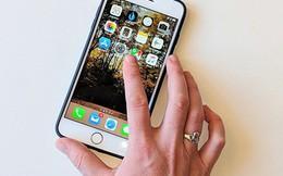 10 ứng dụng 'móc túi' người dùng iPhone nhiều nhất trong năm 2018
