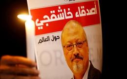 Ả Rập Xê út 'gạt phăng' cáo buộc Thái tử ra lệnh sát hại Khashoggi của Mỹ