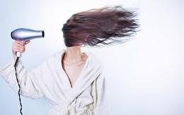 Tại sao nách có lông mà tay thì rất ít? Cuối cùng chúng ta cũng có đáp án rồi