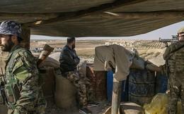 Hết kiên nhẫn với Mỹ ở Syria, Thổ Nhĩ Kỳ ngỏ lời hợp tác với tổng thống Assad