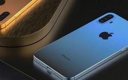 Cận cảnh bộ đôi iPhone XI và XI Plus đẹp hút hồn với 3 camera sau, không có 'tai thỏ'