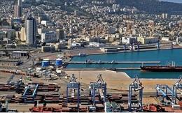 Căng thẳng Mỹ-Trung lan tới Địa Trung Hải: Sợ mất lòng đồng minh, Israel xem lại khoản đầu tư khổng lồ của TQ