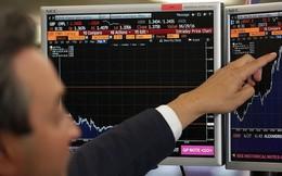 Sụt hơn 500 điểm, Dow Jones có khởi đầu tháng 12 tồi tệ nhất 38 năm