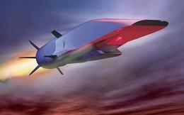 Mỹ thừa nhận vô phương ngăn chặn vũ khí siêu thanh của Nga
