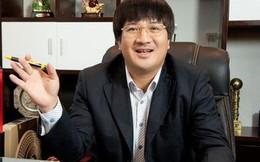 Ông chủ Tập đoàn Phú Thái: Hệ thống phân phối hiện đại đa phần lỗ, các siêu thị đều lỗ, cửa hàng tiện ích càng lỗ!