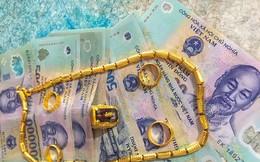 Vì sao thầy giáo bịa chuyện trả 50 triệu đồng và 23 chỉ vàng?