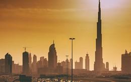 Thành phố này sẽ cho bạn thấy tương lai khi Trái đất quá nóng đến mức không thể ở được nữa sẽ phải như thế nào