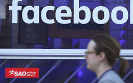 Facebook vẫn theo dõi được bạn ngay cả khi đã tắt định vị trên smartphone