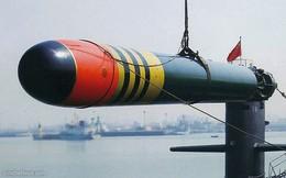 Ngư lôi Trung Quốc: May mắn và sao chép