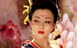 Hoàng hậu vô đạo chấn động lịch sử Trung Hoa: Tư thông với thái giám, hãm hại em gái, dùng thuật vu cổ giết vua