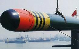 Hải quân Trung Quốc đang sở hữu những ngư lôi nào và mức độ nguy hiểm của chúng ra sao?