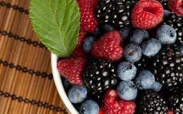 Thực phẩm giúp giảm nguy cơ đau tim