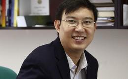Ts. Nguyễn Xuân Thành: Fed tăng lãi suất, lãi suất tiền đồng chịu tác động đầu tiên