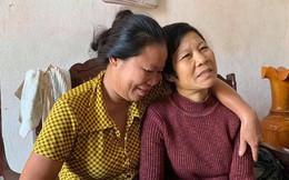 Địa ngục trần gian và ngày trở về sau 20 năm của người phụ nữ bị lừa bán làm vợ xứ người