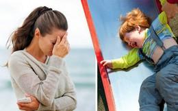7 cách tuyệt vời mà bố mẹ thông thái dùng để ngăn con cư xử tệ với mọi người