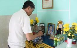 UBND phường gây khó cấp chứng tử đã gửi thư xin lỗi gia đình