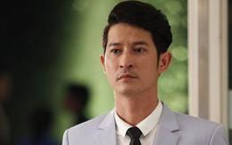 Dàn sao Việt gửi lời chia buồn khi nghe tin mẹ diễn viên Huy Khánh qua đời