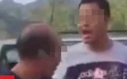 Bị thầy giáo bạo hành, người đàn ông ôm hận, trả thù sau 20 năm