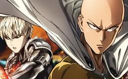 Top 14 bộ Anime dự đoán sẽ phá đảo thế giới ảo trong năm 2019 (Phần 2)