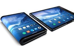 Smartphone màn hình gập sẽ tăng cường thói quen sử dụng hàng ngày của chúng ta ra sao?