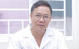 Ngại khám sản khoa, nhiều chị em bị ung thư giai đoạn cuối
