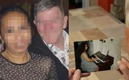 Chung sống hạnh phúc 19 năm, người chồng đau đớn phát hiện vợ mình là đàn ông