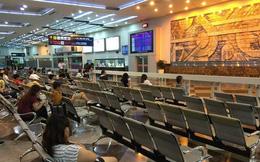 """Đài Loan lập đội đặc nhiệm tìm 152 du khách Việt """"mất tích"""""""