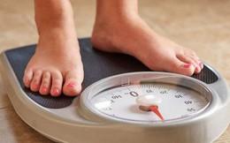Các nhà khoa học tạo ra một con chip dán vào dạ dày, giúp bạn giảm hoặc tăng cân tùy ý