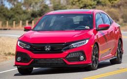 Những sự kiện nổi bật ngành ô tô 2018: Vỡ mộng xe giá rẻ, VinFast trở thành hiện tượng của năm