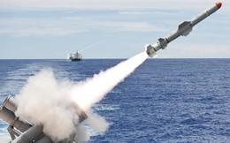 """""""Mỹ đẩy mạnh số lượng vũ khí chính xác cao gần biên giới Nga"""""""