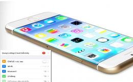 Điện thoại liên tục 'kêu' hết dung lượng, cách khắc phục đơn giản