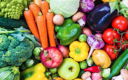 Phát hiện loại rau củ chứa chất chữa được bệnh nan y