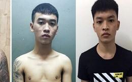 """Phát hiện hai nhóm hoạt động """"tín dụng đen"""" ở Nha Trang"""
