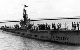 """Tàu ngầm biệt danh """"Avenger"""": 3 năm bắn chìm 44 tàu địch, về già lại được cải biến thành bảo tàng"""