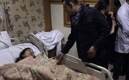 Đánh bom ở Ai Cập: Cập nhật tình hình du khách Việt